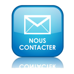 nous contactyer