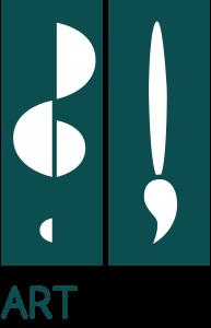 Logo Artémuse DEF couleur